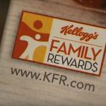 KFR Bonus Codes 2018 (Kellogg's Family Rewards)