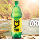 melloyello.com/fishing