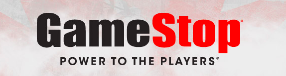 TellGameStop for Survey and Official Rules