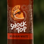Enter Shock Top Shock Scratch Win Sweepstakes