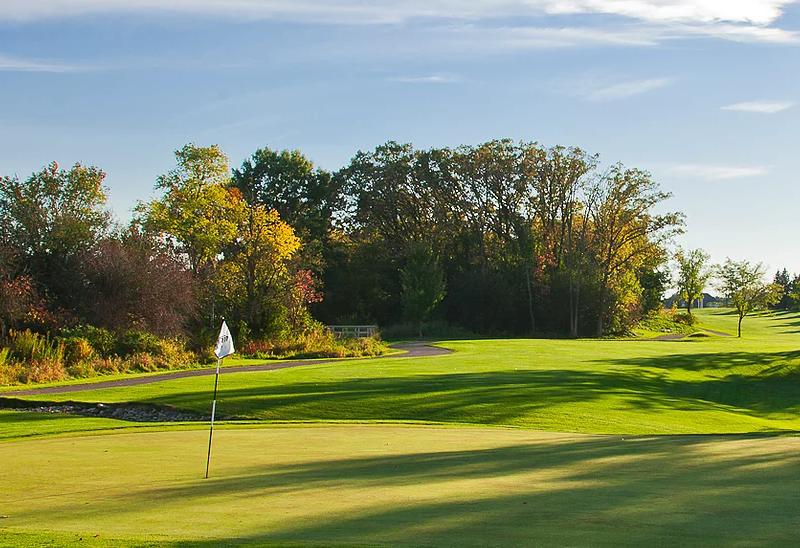 File Claim Golf Course FACTA Settlement ($50 Cash Payment)