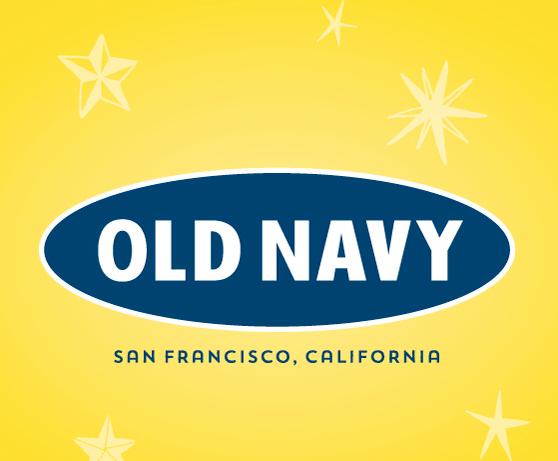 Take Feedback 4 Old Navy Customer Survey (10% Off Coupon)