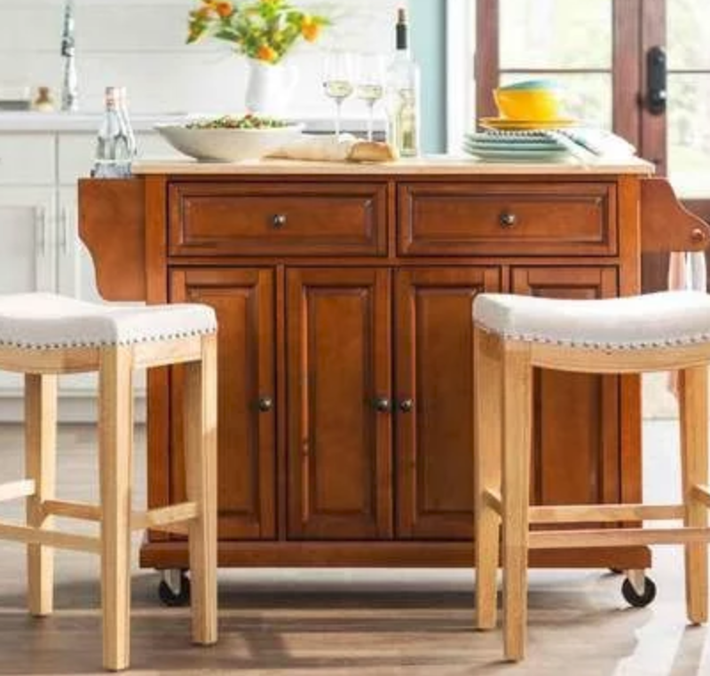 Win $1000 Wayfair Gift Card in Bob Vila's Home Furnishing Giveaway
