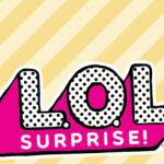 Enter LOL Surprise Sneak Peek Sweepstakes (Ends 7/13/18)
