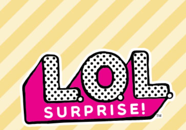 Enter LOL Surprise Sneak Peek Sweepstakes (Ends 7/13/18)