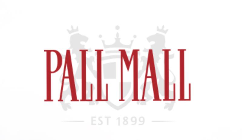 $5,000 Pall Mall Win and Give Sweepstakes (PallMallUSA.com)