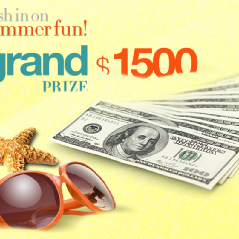 Enter Modern Family Nightly Sweepstakes to Win $1,500 Cash