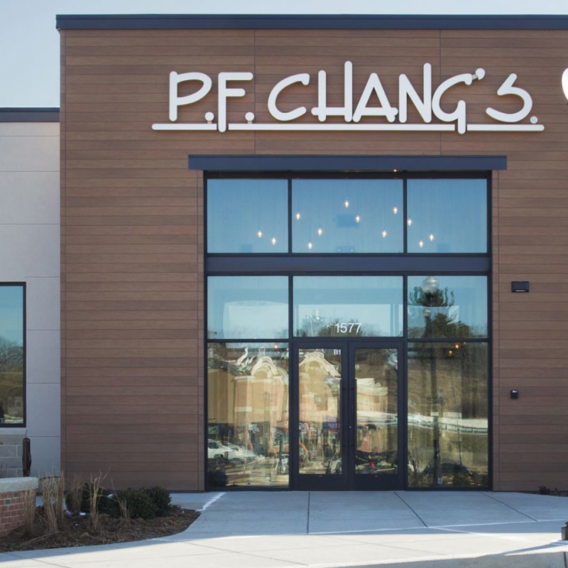$2.7M PF Changs Call Recording Class Action Settlement (Claim Form)