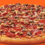 Little Caesars Listens.com free pizza
