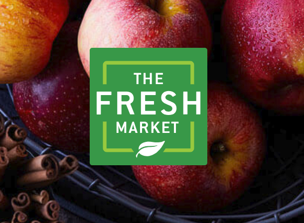 TheFreshMarketSurvey $500 Gift Card Sweepstakes