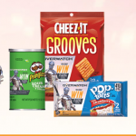 Win a PC Gaming Room in Kelloggs Watch and Reveal Sweepstakes