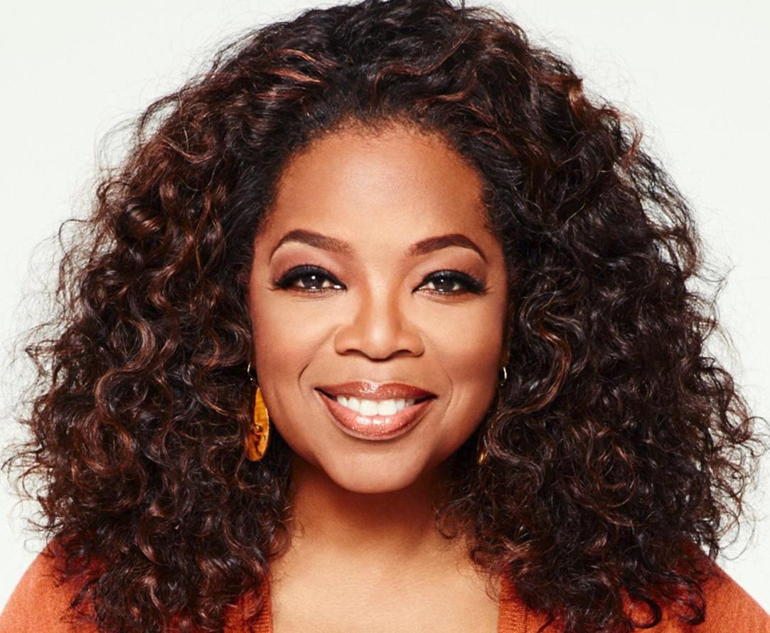 www.oprah.com/serenbe