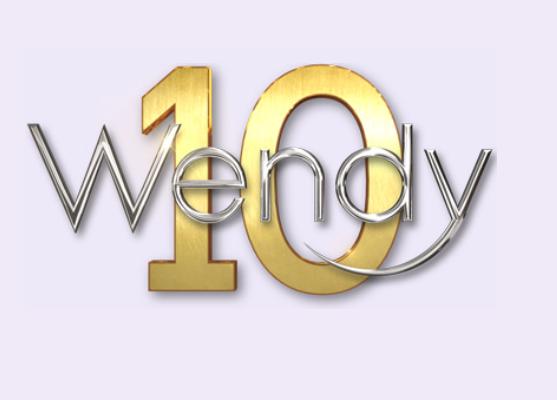 Wendy Watcher 10K Fri-yay Contest