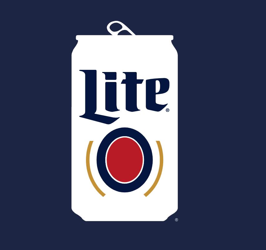 www.MillerLiteFootball.com