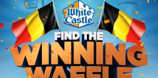 www.thewinningwaffle.com