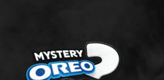 www.mysteryoreo.com