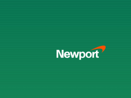 Newport PayDay Deal21