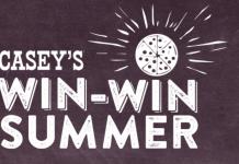 www.caseys.com/summer